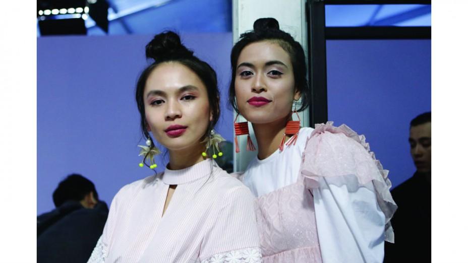 6 Make Up Look Inspirasi 6 Kota Besar dengan Rangkaian Wardah Instaperfect