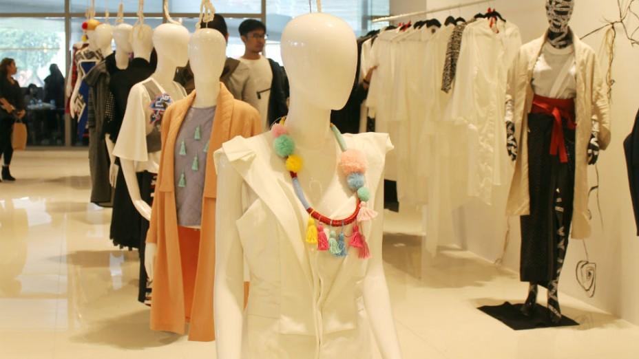 Indonesian Fashion Chamber, Satu Tahun yang Padat dan Produktif