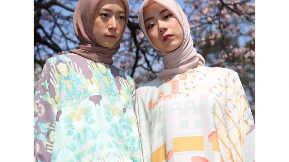 Pre-Ramadhan Hype; Ria Miranda 6 Launchings in A Week!