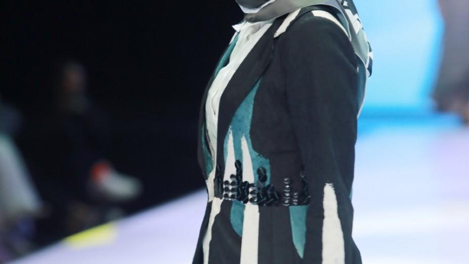 Wardah Persembahkan 'Equator Treasure', Pamerkan Rancangan Terbaru dari 6 Desainer