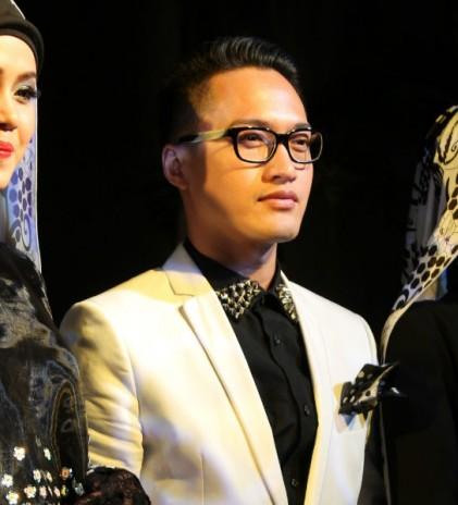 Barli Asmara dan Perannya di Segmen Modest Fashion