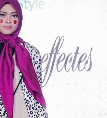 Bukan 'Baju Lebaran', Koleksi Desainer yang Baru Rilis di Bulan Ramadhan ini