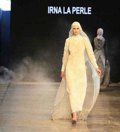 Mengapa Turki Menjadi Jalur Bagi Modest Fashion Indonesia Mendunia?