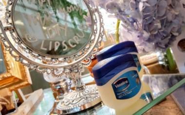 101 Kegunaan Vaseline Petroleum Jelly
