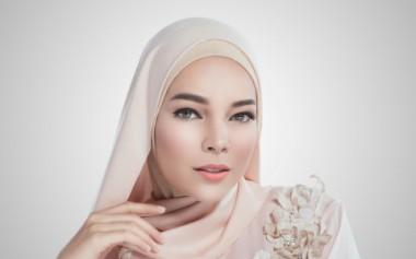 4 Look yang Menjadi Tren Makeup Baru Wardah