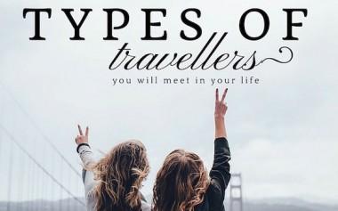 6 Tipe Traveler dan Pilihan Akomodasi yang Sesuai
