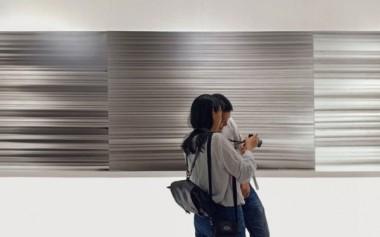ArtJog MMXIX –Art Is Common: Common|Space