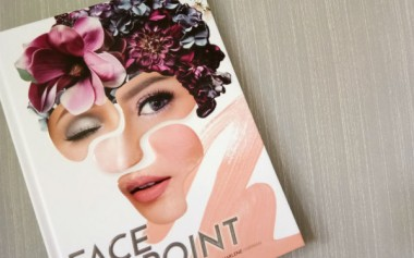 Belajar dari Tiga Makeup Artist Beda Generasi dalam Buku 'Face On Point'