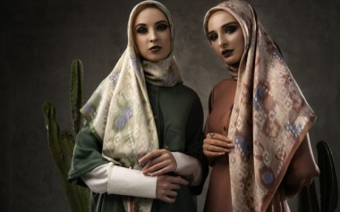 Dua Sisi Etnik, Katonvie x Itang Yunasz