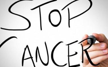 Hari Kanker Sedunia; Waspadai Hoax dan Mitos Seputar Kanker
