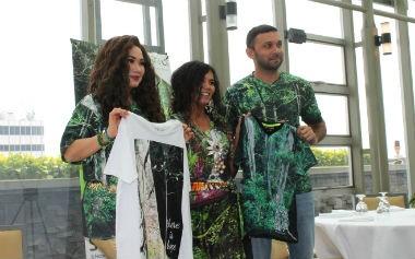 Ikut Wujudkan Taman Hutan Hujan Tropis Pertama di Indonesia dengan Cara Ini!