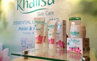 Ini Rangkaian Skincare Halal dan Natural Terbaru dari Rohto Laboratories