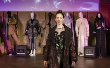 2019, Semakin Dekat Wujudkan Indonesia Pusat Fashion Muslim Dunia