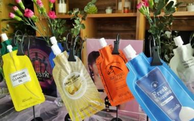 Meet 3 K-Beauty Brand: Beausta, Honey Trapp & Just Gogo