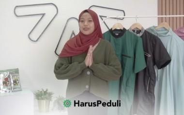 Peduli Produk Lokal Kunci Kebangkitan Ekonomi Indonesia