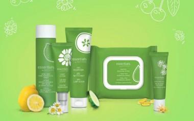 Basic Skincare dari Artistry untuk Perawatan Kulit Tepat di Usia Muda