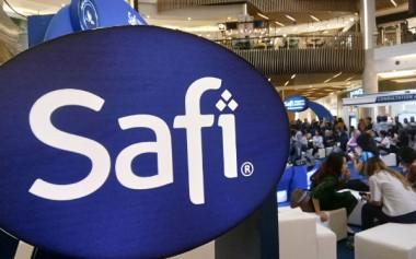 Safi Tekankan Pentingnya Produk Skincare yang Halal dan Thoyib
