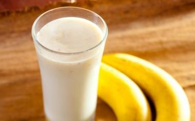 Segelas Susu di Waktu Sahur, Esensial untuk Puasamu