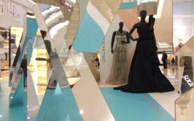 Serba Baru di Senayan City Fashion Nation XI (Lihat Agenda Lengkapnya Disini!)
