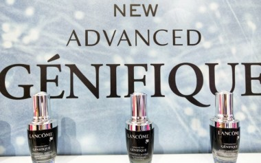Serum New Advanced Génifique Berbasis Penelitian Tentang Microbiome