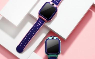 Smart Watch-Phone Anak Imoo, Kini dengan Fitur Video Call