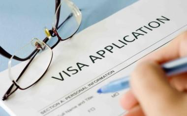 Suka Traveling? Visa Refund Insurance Ini Penting Banget Kamu Tahu