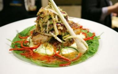 Temukan Kreasi Kuliner Nusantara Istimewa, di Plaza Indonesia Food Festival Bulan Ini