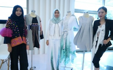 The Journey of Wardah Fashion Award
