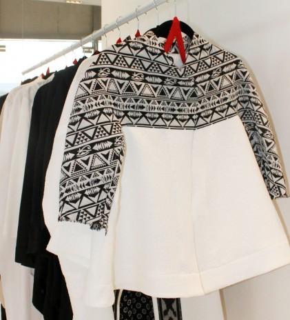 Belanja 'Genuine Design' Karya Desainer IFC  di Concept Store Ini