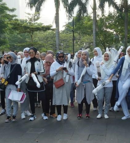Women, Feminism, and Islam