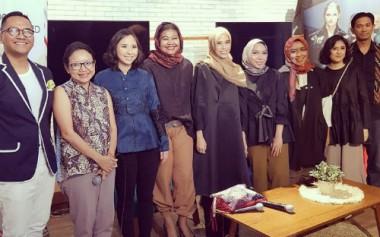 4 Desainer/Brand Indonesia Akan Tampil di Seoul Fashion KODE & Amazon Fashion Tokyo 2018