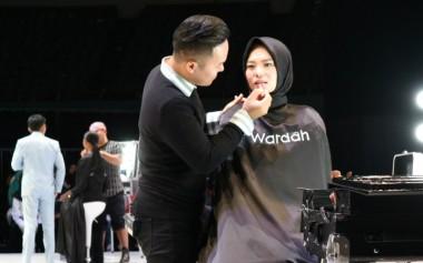 4 Inspirasi Make-up Terbaru dari Wardah