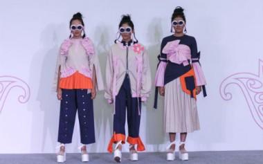9 Desainer Muda Indonesia Terpilih Sebagai Finalis Sakura Collection Student Awards 2016