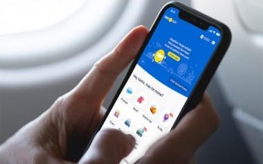 Bisnis OTA Pulih, Bagaimana Tiket.com Menyikapi Larangan Mudik Lebaran 2021?
