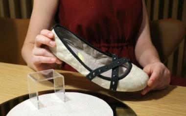 Deretan Sepatu Cantik Koleksi Musim ini Dari Butterfly Twist