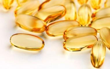 Dosis Tepat Vitamin E untuk Dapatkan Hasil Maksimal