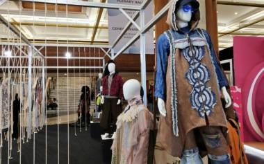 Fashion yang Peduli Lingkungan Masih Akan Jadi Arus Utama Tren