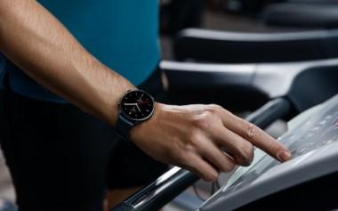 Fashionable dengan Fitur Kesehatan Lengkap, Smartwatch Amazfit GTR 2e dan GTS 2e