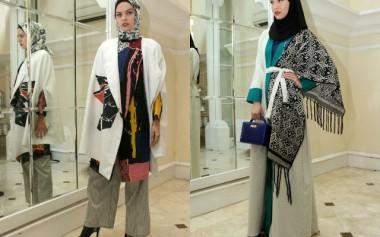 "IFG: ""Indonesia Akan Konsisten Muncul di New York Fashion Week"""