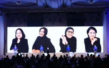 Indonesia Masih Perlu Lebih Banyak Ilmuwan Perempuan