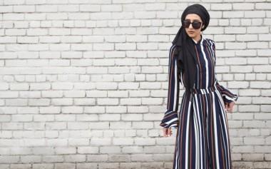 Jaringan Ritel Macy Hadirkan Koleksi Modest Fashion