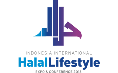 Mempromosikan Gaya Hidup Halal melalui IIHLEC 2016