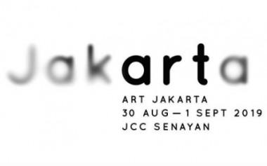 Menuju Dekade Baru Art Jakarta