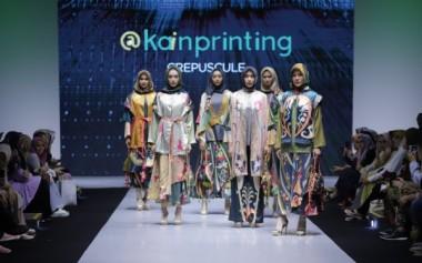 Muslim Fashion Festival (MUFFEST) 2019 Destinasi Belanja Fashion Muslim Jelang Ramadan &  Lebaran