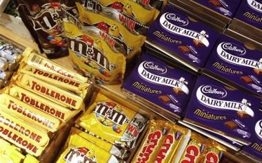 Potensi Cokelat di Indonesia Masih Sangat Besar