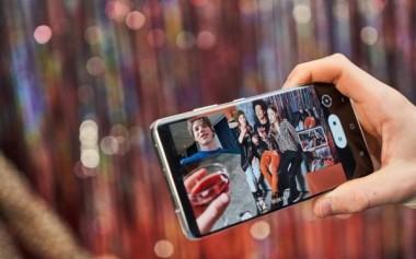 Samsung Galaxy S21 Ultra; Pengalaman Epik Dalam Segala Hal
