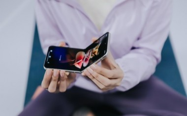 Siap ber-Flip&Fold Bersama Samsung Galaxy Z Fold3 & Galaxy Z Flip3 5G