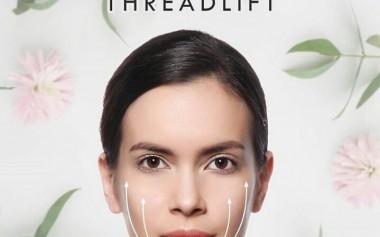 Treatment Unggulan 3D Beautification dari The Clinic Beautylosophy