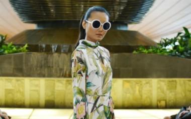 Trunk Show & Pop Up Store dari 8 Desainer Negara-Negara ASEAN