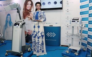 Ultra Femme 360 dari BTL Aesthetic Untuk Perawatan Area Intim Wanita